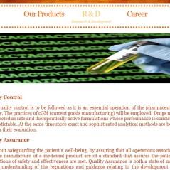 SHMZ Pharmaceuticals