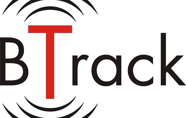 B-Track